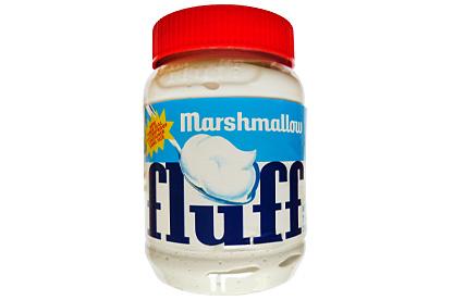 Fluff marshmallow 213g