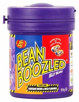 Jelly Belly Bean Boozled Dispenzer 99g