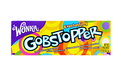 Everlasting Gobstopper 50,1g