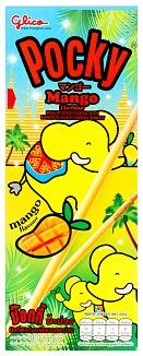 Pocky Mango 25g