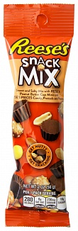 Reese´s Snack Mix Assortment Tube 56 g
