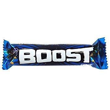 Cadbury Boost 48,5g
