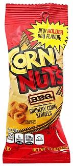 Corn Nuts BBQ 48 g