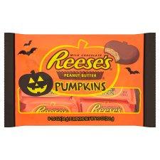Reese´s PB Pumpkins 6x34g 204g