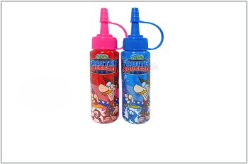 Frutee Squeezee 50g