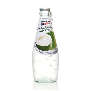 Coconut Water Drink 290ml