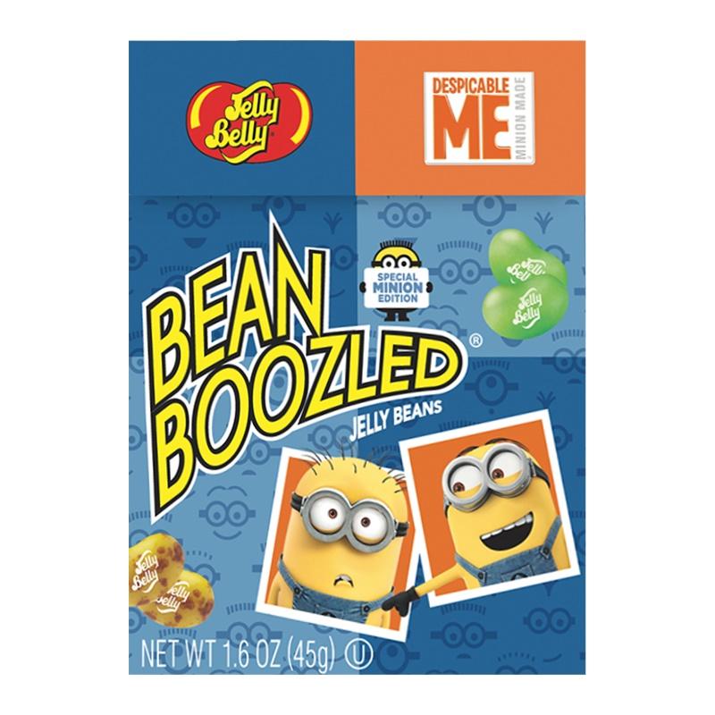 Mimoni Bean Boozled 45g