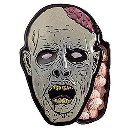 Zombie candy 36,8g